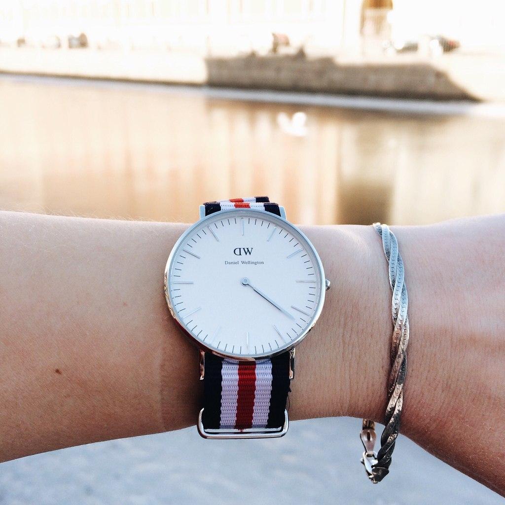 Часы daniel wellington купить москва часы наручные white bishop