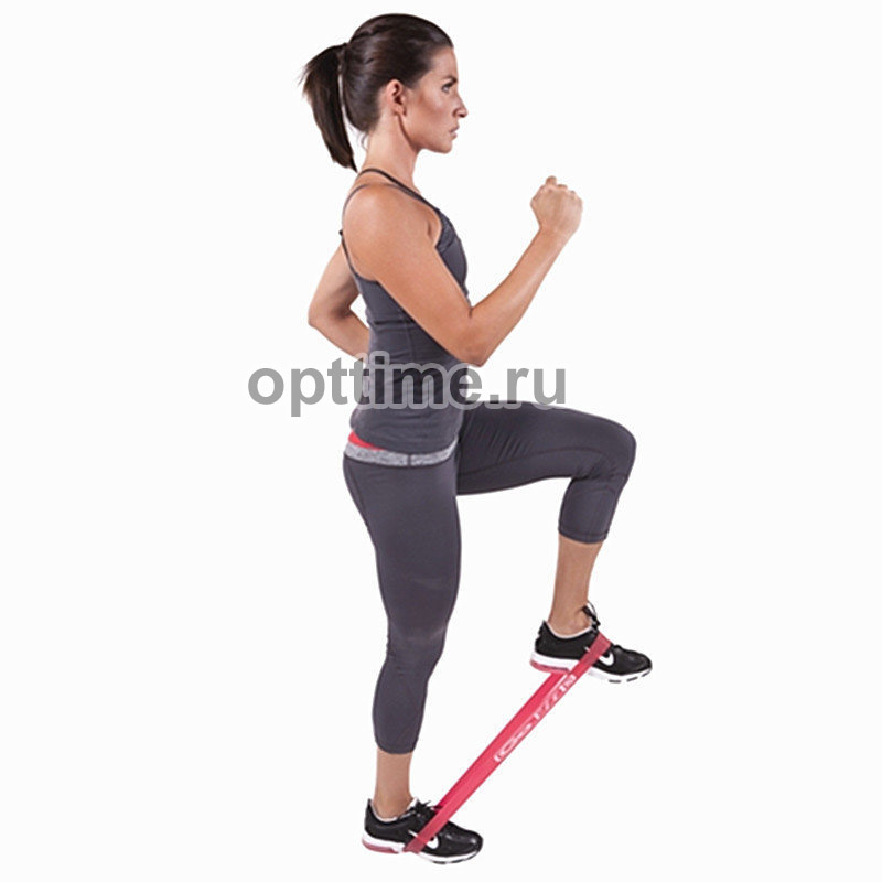 Фитнес резинки оптом - 5