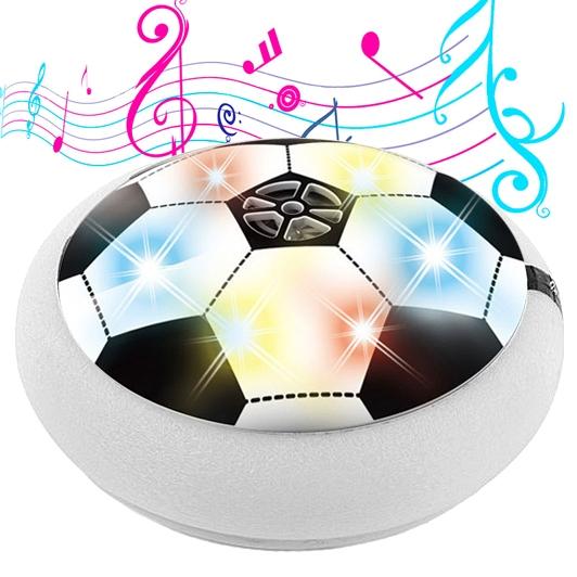 Hoverball - футбольный мяч для дома оптом - 2