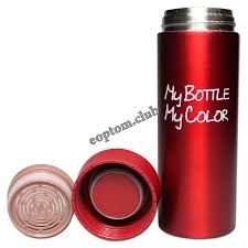 Термос My bottle my color - 2