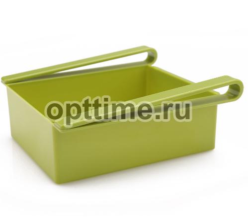 Контейнер для холодильника Homsu оптом - 3