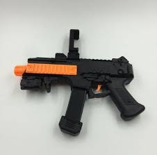 Автомат для игр AR Game Gun оптом - 1