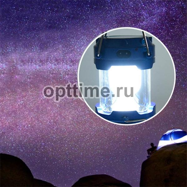 Портативный фонарь оптом - 5
