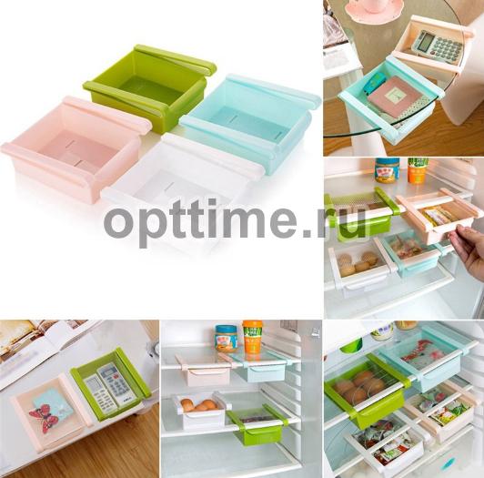 Контейнер для холодильника Homsu оптом - 5
