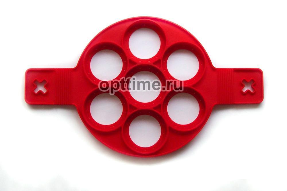 Форма оладий Flippin Fantastic оптом - 2