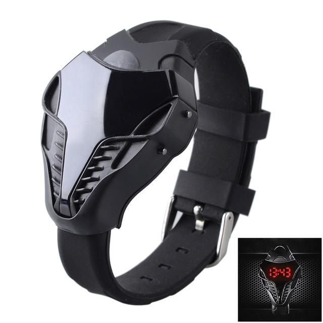 Часы Cobra кварц оптом - 1