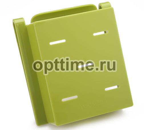 Контейнер для холодильника Homsu оптом - 4