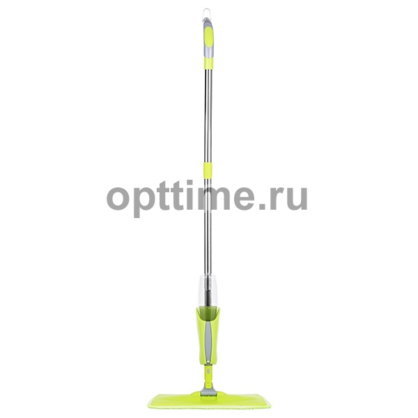 Швабра Microfiber water spray mop only one оптом - 1