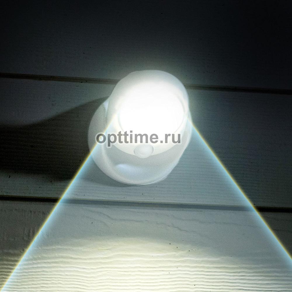 Беспроводной светодиодный светильник с датчиком движения Light Angel оптом - 4