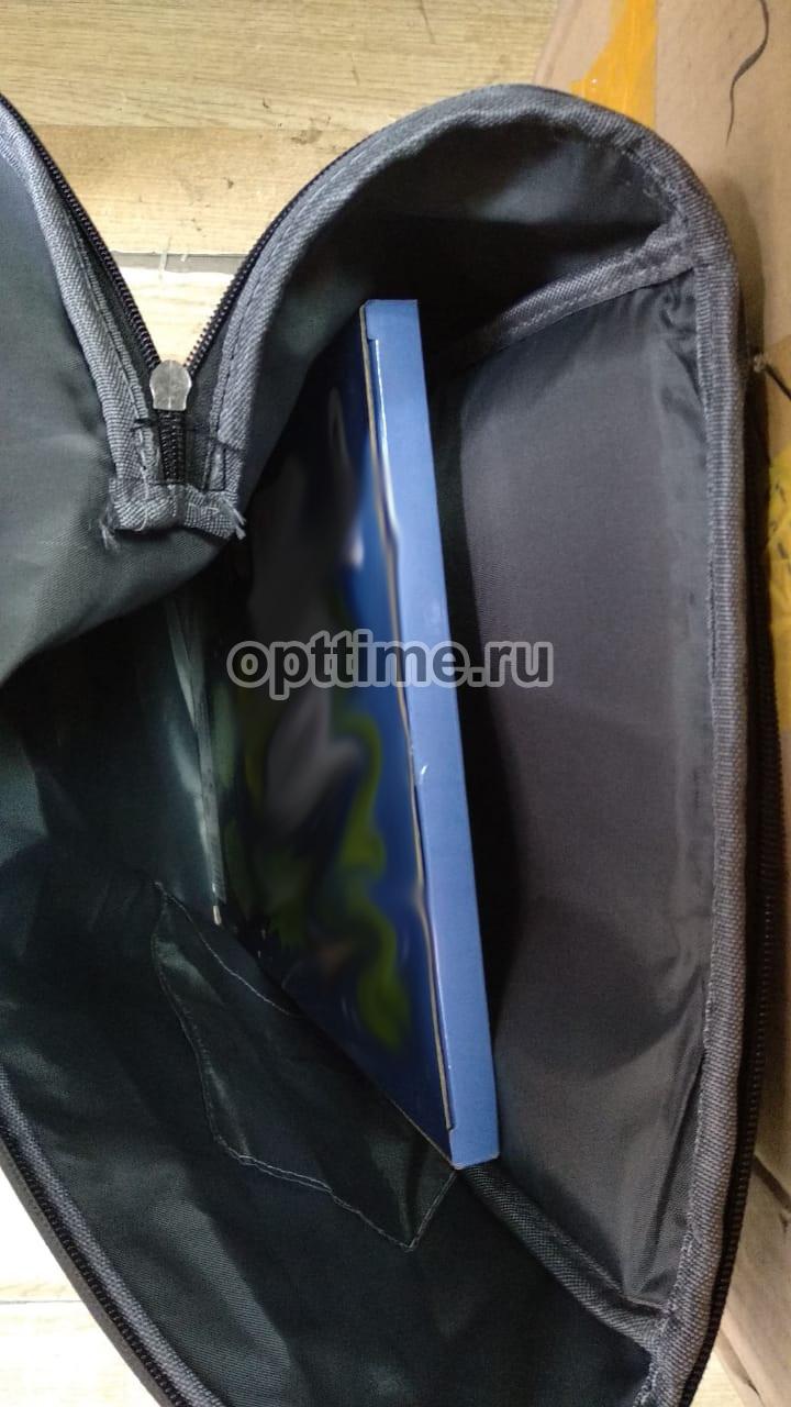 Рюкзак UNO оптом - 5