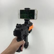 Автомат для игр AR Game Gun оптом - 2