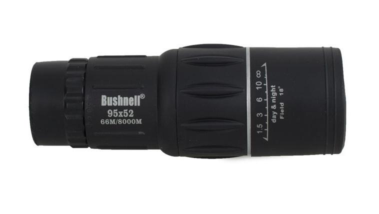 Монокуляр Bushnell оптом - 3
