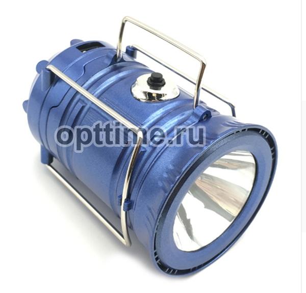 Портативный фонарь оптом - 3