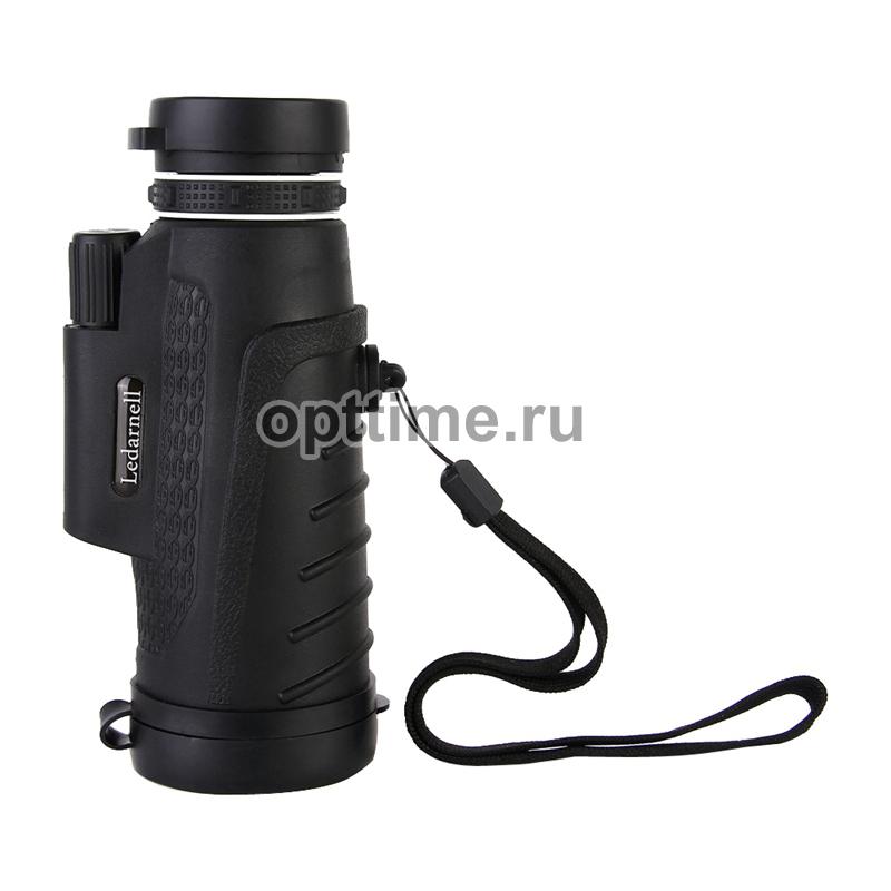 Телескоп-монокуляр оптом - 3