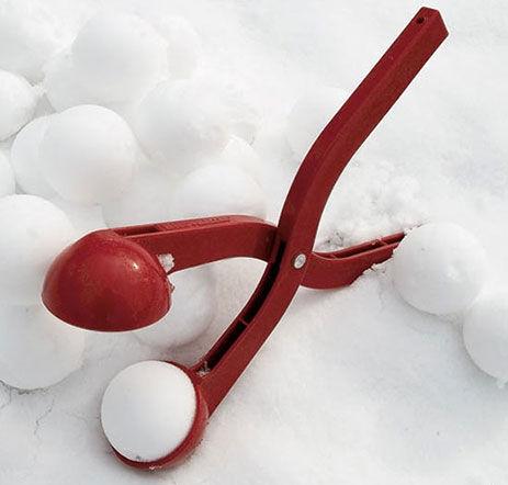 Снежколеп оптом - 4