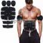 Миостимулятор EMS Smart Fitness оптом - 1