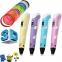 3D ручка 3DPen-2 оптом - 3