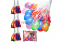 Водяные шары Balloon Bonanza оптом - 3