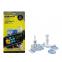 Набор для ремонта автостекол Windshield Repair Kit оптом - 1
