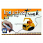 Inductive Truck - Индукционная машинка оптом - 1
