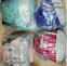 Эрго-рюкзак хипсит Aiebao оптом  - 1