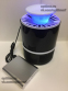 Электрическая лампа от комаров оптом - 2