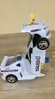 Машина-трансформер оптом - 5