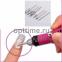 Аппарат для маникюра и педикюра Variable Speed Rotary Detail Carver оптом - 2