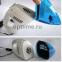 Автомобильный пылесос High Power Vacuum Cleaner DC12VOLT оптом - 3