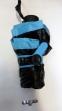 Карманный складной зонт оптом - 4