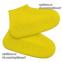 Силиконовые чехлы для обуви оптом - 1