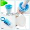 Очиститель для собачьих лап оптом - 5