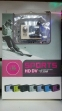 Экшн-камера Sports HD DV оптом - 2