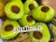 Мягкая игрушка Авокадо оптом - 2