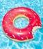 """Круг для плавания """"Пончик"""" оптом - 3"""