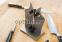 Точилка для кухонных ножей Bavarian Edge Knife Sharpener оптом - 3