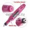 Аппарат для маникюра и педикюра Variable Speed Rotary Detail Carver оптом - 3