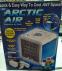 Мини кондиционер Arctic Air оптом - 1