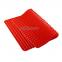 Силиконовый коврик Пирамидка Pyramid Pan оптом - 4