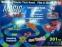 Игровой набор Magic Tracks 301 деталь оптом - 1