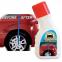 Средство для удаления царапин на автомобиле Renumax оптом - 1