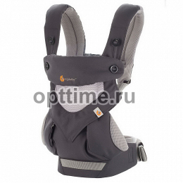 Эрго рюкзак Ergobaby 360 Cool Air baby carrier оптом